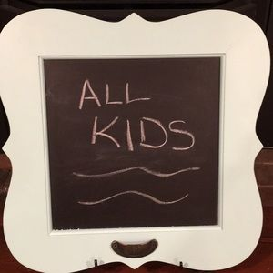 Other - All Kids Items